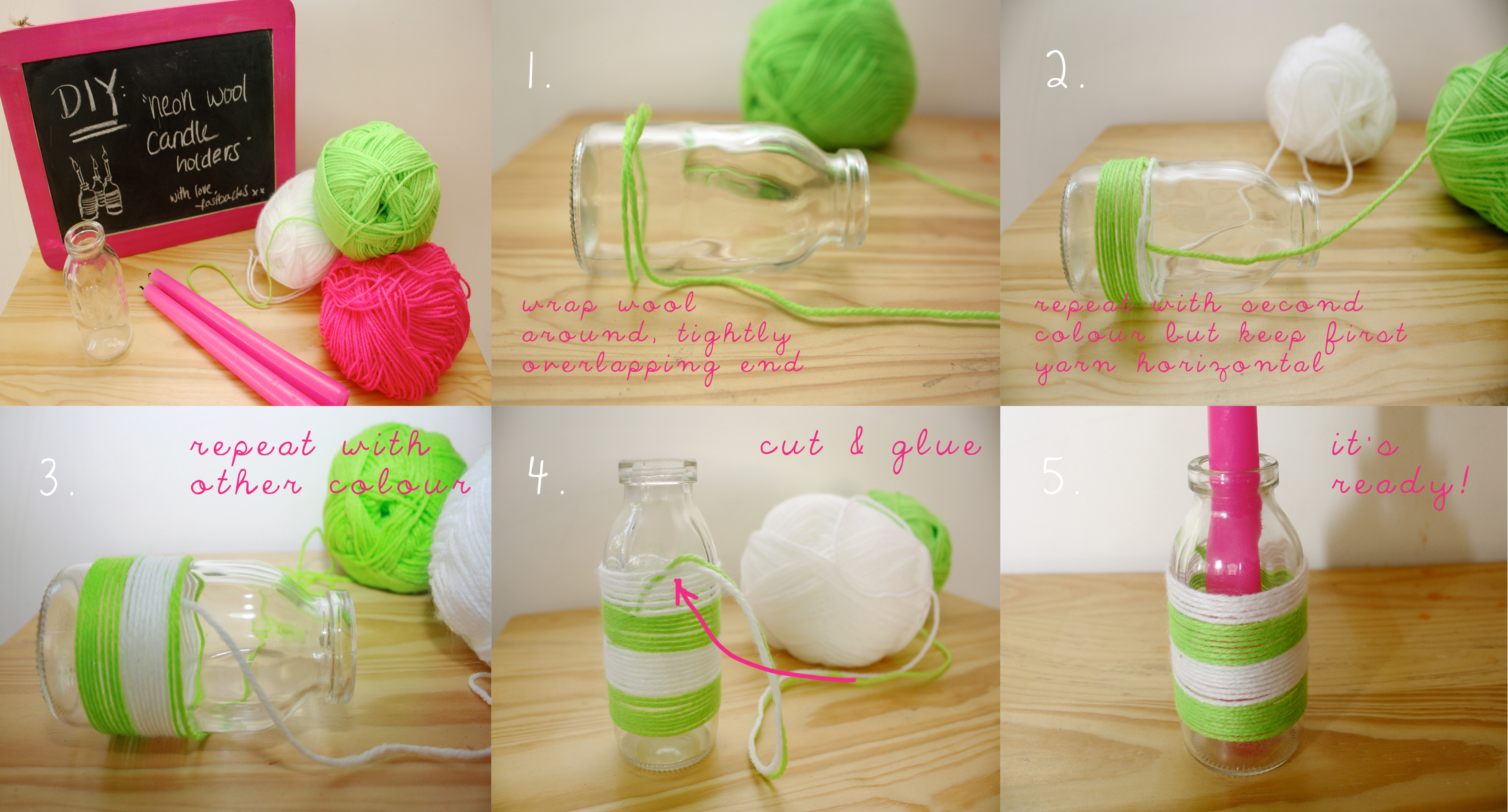 Diy Ballin On A Budget Candle Holders Withlovefastbacks